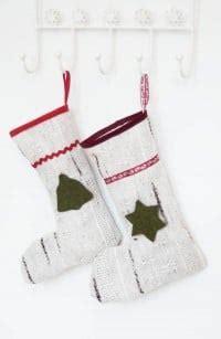 Weihnachts Deko Basteln 2163 geschenke und deko f 252 r weihnachten selber machen 2163