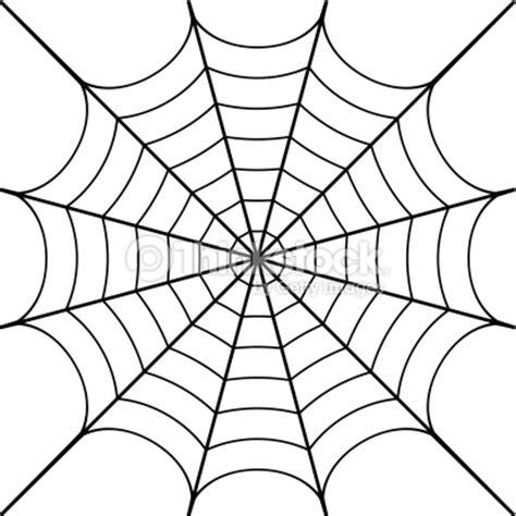 pattern web clips spiderman web vector clipart best