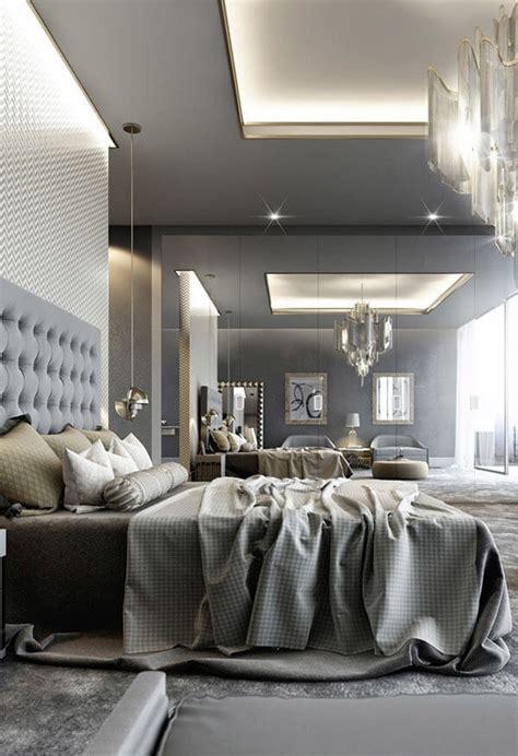 grey modern bedroom ideas 15 beautiful grey bedroom design ideas decoration love