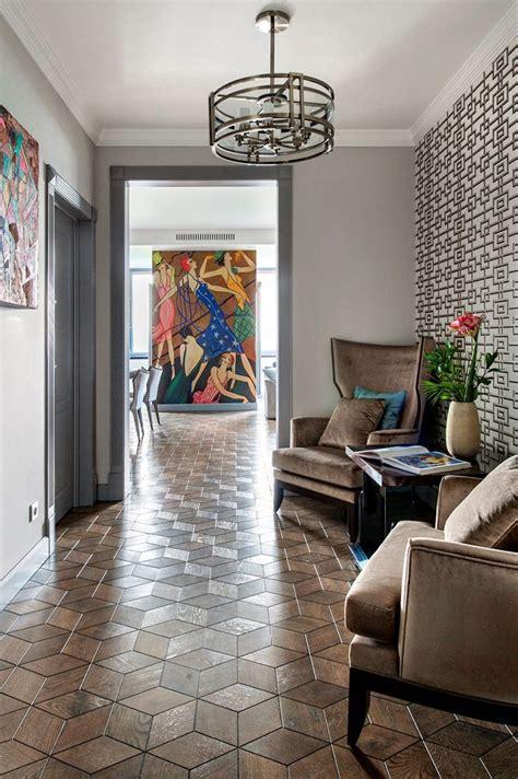 wall murals designs wallpaper designer interiors interior monochrome taupe color interior with a hint of art deco