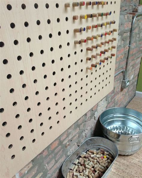 cool pegboard ideas 1000 ideas about red tricycle on pinterest bicycle