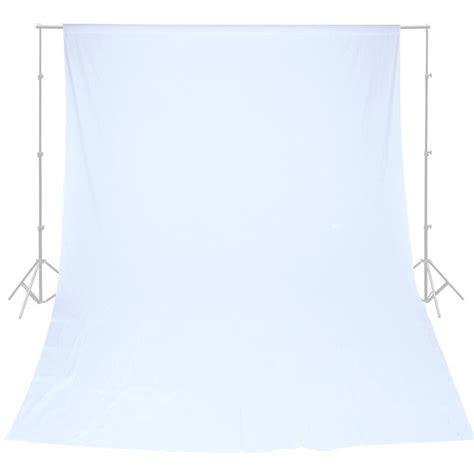 white muslin backdrop photo studio photography background  cotton ebay