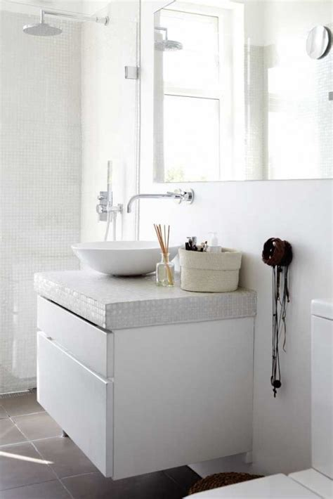 relaxing bathroom decorating ideas 50 relaxing scandinavian bathroom designs digsdigs