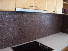 beautiful Mosaic Splashbacks For Kitchens #1: Kitchen-splashback1.jpg