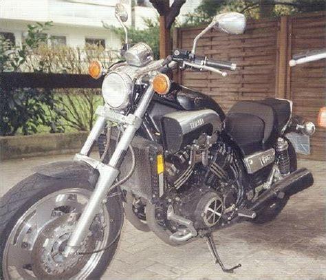 Motorrad Versicherung Gedrosselt by Motorrad