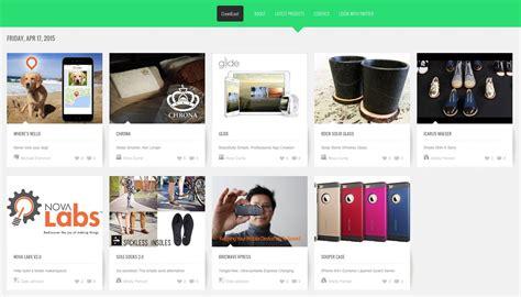 best kickstarter projects crowdloot best kickstarter projects mwender