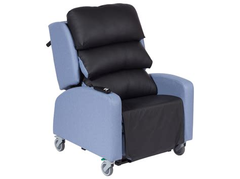 riser recliner chair hire pro axis 40 25 r 318kg nightingale beds