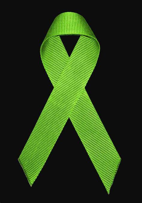 imagenes verdes para facebook un lazo verde en vuestros blogs y perfiles por ruth y jos 233
