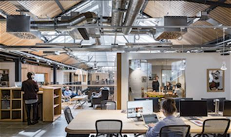 locations jobs at airbnb dublin ireland careers at airbnb