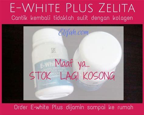 Fair N Pink Serum Halal rekomendasi dokter terhadap zelita e white plus halal