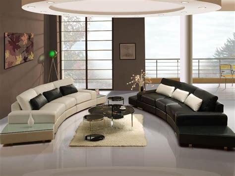 receiving room interior design delightful contemporary interior designs design architecture and worldwide