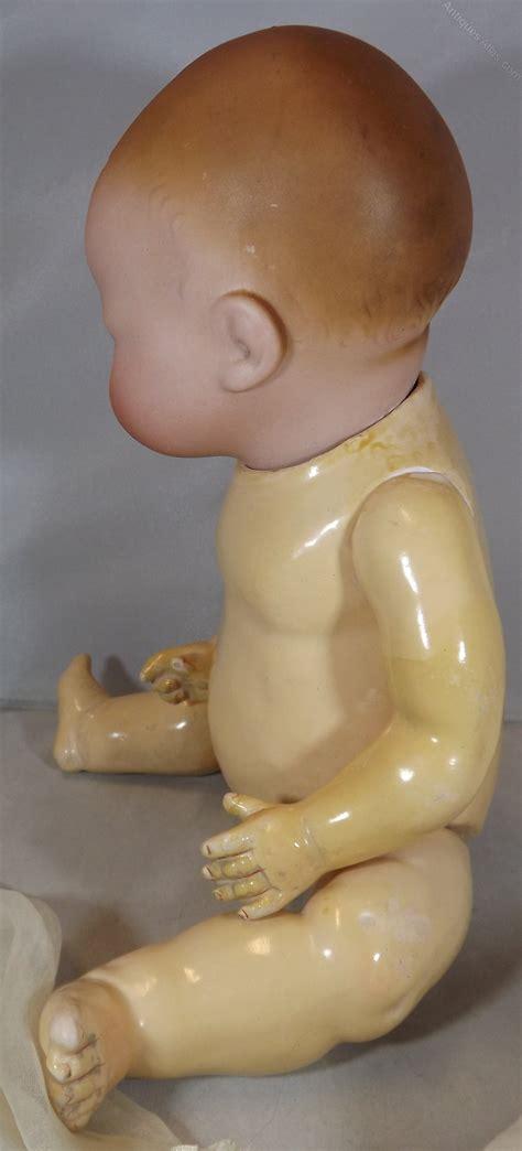 bisque doll heads antique antiques atlas antique 14 quot bisque armand marseille
