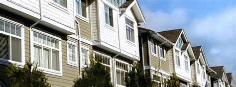 Mba Colleges In Sunnyvale by The Bellevue House Apartments Flats Apartments 2312