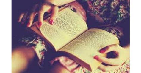 libro leggere ecco i segreti per imparare a leggere un libro alla settimana