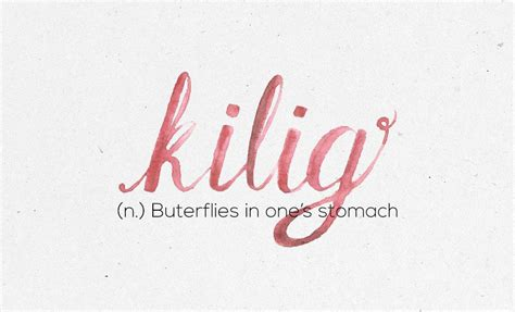 beautiful meaning kilig 36 of the most beautiful words in the philippine