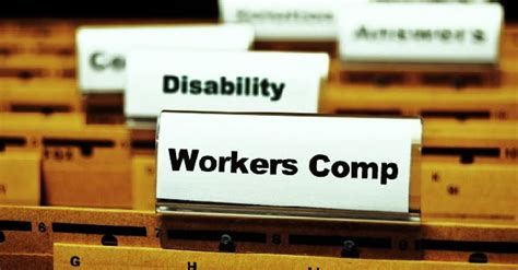 section 32 workers comp rotwnews com workers comp file