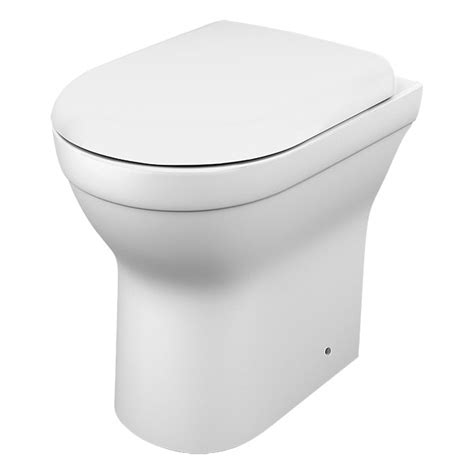 stand wc camargue erh 246 htes stand wc sp 252 lrandlos 7 5 cm erh 246 ht