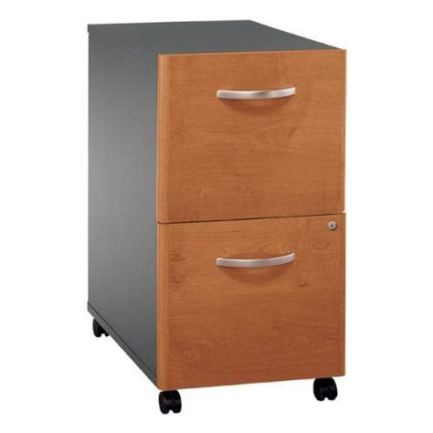 bush industries filing cabinets 95 best home kitchen file cabinets images on
