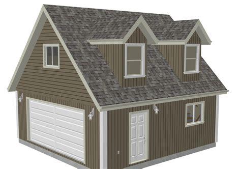 valopa useful gambrel storage shed plans free tell a free gambrel shed plans with loft gatekro