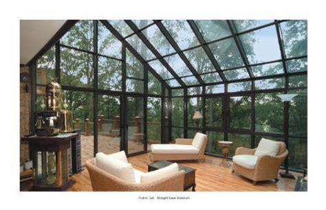 contemporary sunroom ideas designs pictures