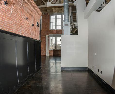 Apartments Kansas City Crossroads Featured For Rent Stuart 609 Kansas City Lofts