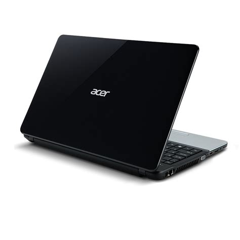 Laptop Acer Aspire E1 432 acer aspire e1 432 29552g50mn dos black jakartanotebook