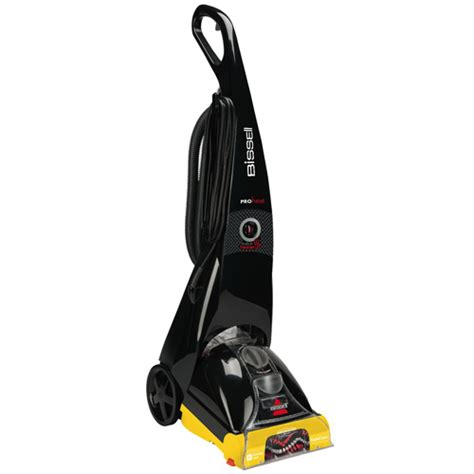 proheat 174 upright carpet cleaner 25a3w bissell 174
