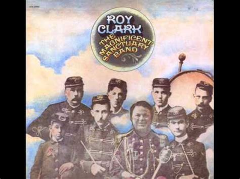 roy clark just a closer walk with thee youtube