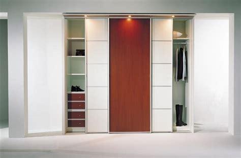 home decor wardrobe design wardrobe sliding door designs home decor report