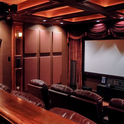 soundproof curtains for home theater soundproof curtains for home theater curtain menzilperde net