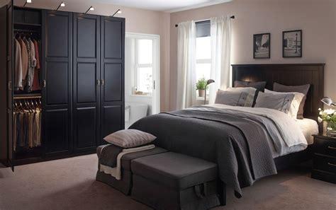 Schlafzimmer 9m2 by Sch 246 Ne Ikea Kleiderschr 228 Nke Im Onlineshop Pax Dombas