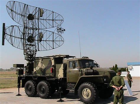 modern military vehicles russian weapons and military technology page 22 bharat
