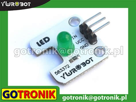 led dioda wiki dioda pin electronic components