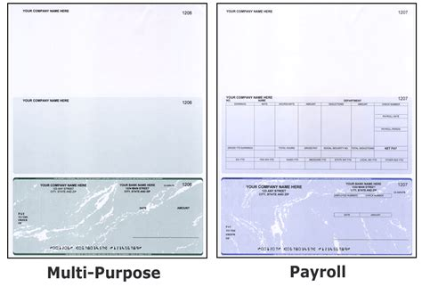 payroll check template fillable payroll check template autos post