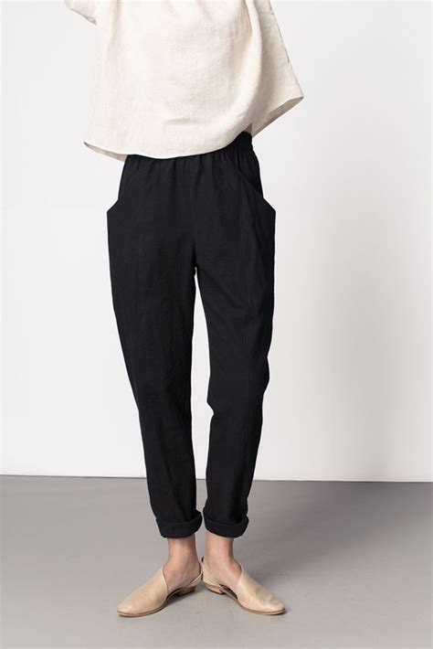 Classic Jogger Pant By Secretroom best 25 jogger ideas on