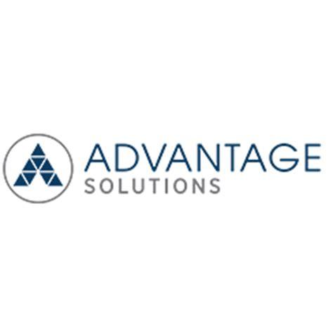 advantage solutions centerview capital