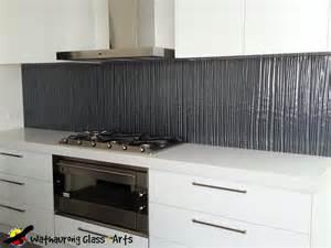 kitchen splashback ideas black benchtop kitchen benches kitchen