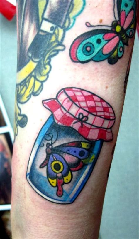 tattoo jam prices 17 best images about tattoos on pinterest traditional