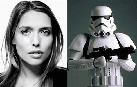 amy beth hargreaves rumor amybeth hargreaves cast as stormtrooper in the