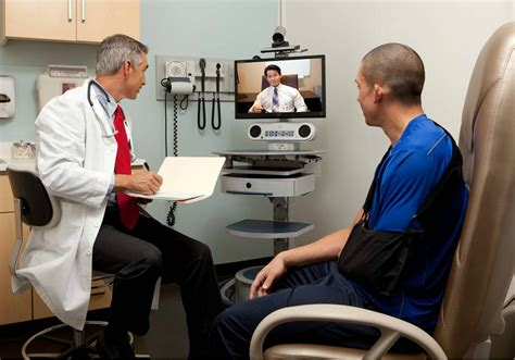 the about telehealth why a revolutionary industry has failed to deliver and how it can still be a changer for healthcare books telemedicine market to witness increased adoption rates to