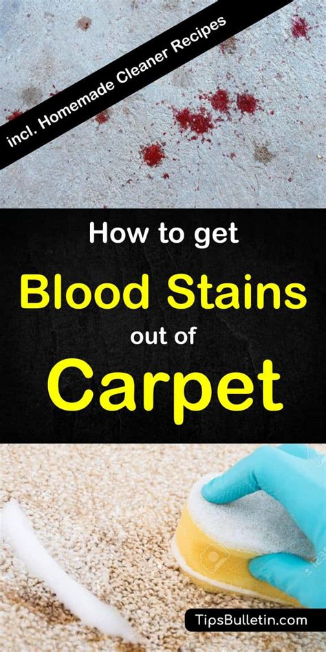 dried blood stains out of carpet best accessories home 2017
