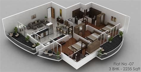 3d floorplan house designs 3d mansion buscar con grandes