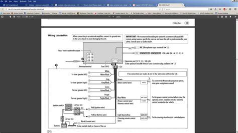 2002 mercury grand marquis radio wiring diagram 1990