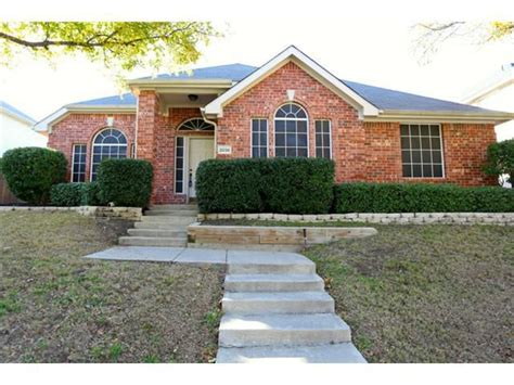 2036 piedmont dr lewisville tx 75067 recently sold