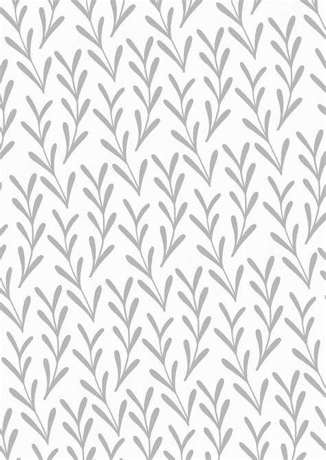 validation design pattern c good design makes me happy sarah abbott zentangle
