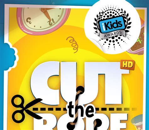 cut the rope 3 apk cut the rope time travel hd v1 3 apk apk
