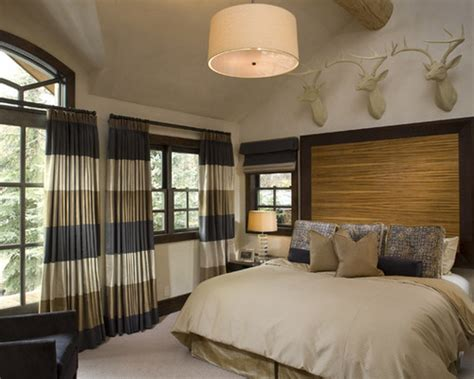 houzz curtains bedroom drapes curtains design ideas remodel pictures houzz
