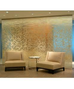 Decorative Glass Panels Decorative Glass Panels