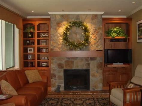 17 best small family room with fireplace decorating ideas