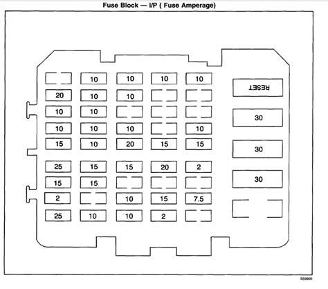 2012 nissan versa fuse box diagram 2001 nissan altima fuse